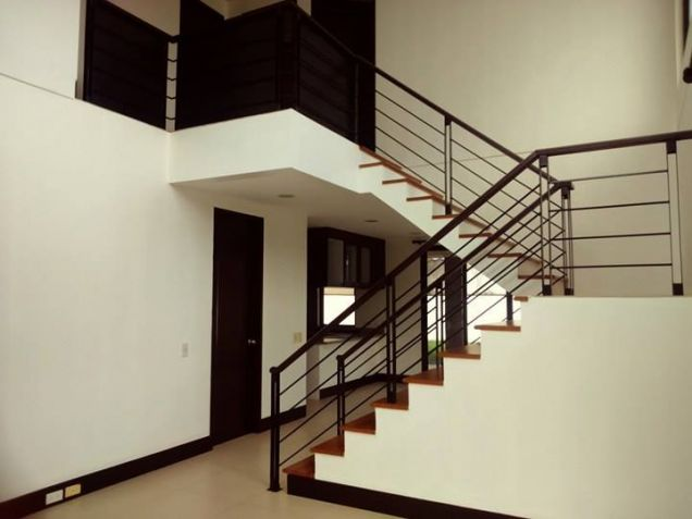 3BR Unfurnished for rent in Angeles City - 45K - 1