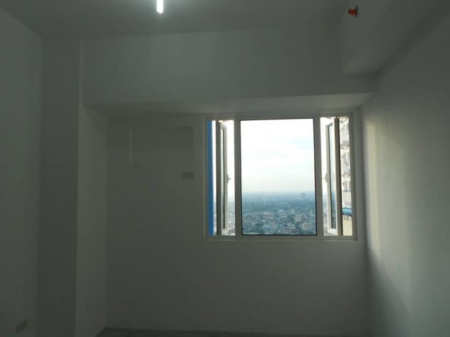 1 bedroom for sale at Sun Residences - 0