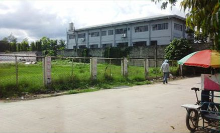 Lot for Lease in Sudlon, Mandaue - 2