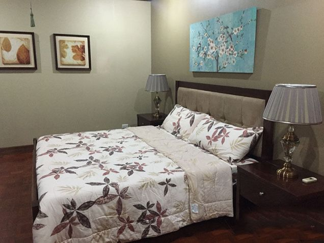 9 BR Furnished House For Rent in Maria Luisa Subdivision, Banilad - 5