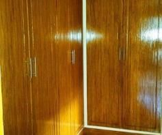 2 Storey Furnished House & Lot for RENT in Telebastagan,San Fernando Pampanga - 5