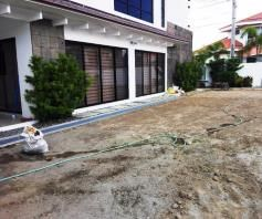 4 Bedroom Fully Furnished Modern House Near Clark - FOR RENT @100k - 4