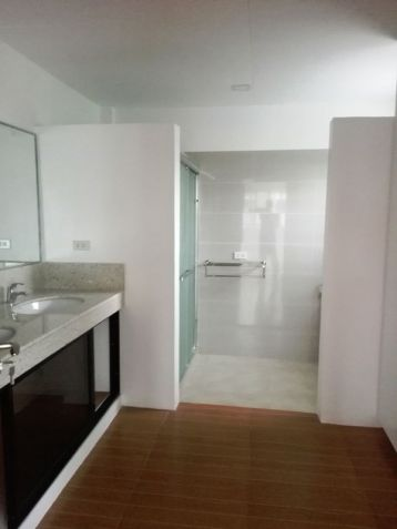 2 Storey 4 Bedroom Brandnew Modern House & Lot For RENT In Hensonvile Angeles City - 9