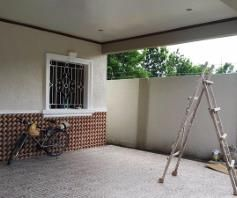 3 Bedroom Brand New Bungalow for Rent in Angeles - 4
