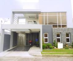 House with Cinema room for rent in Hensonville - 90K - 0