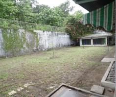 House and lot (1 Storey) for rent in Friendship - 30K - 9