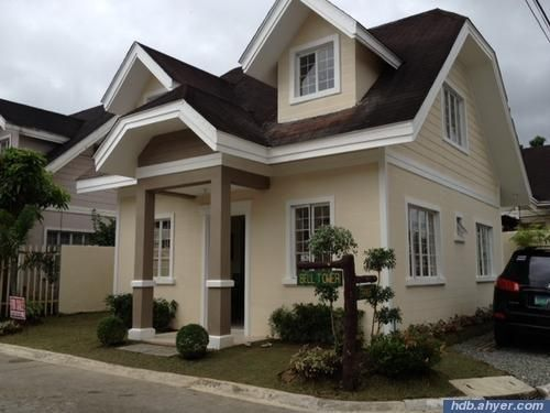 Lot For Sale 100sqm 25 Percent Discount In Sta Rosa Laguna Near Nuvali - 0