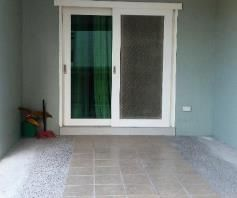 Three Bedroom House For Rent In Friendship Angeles City - 6