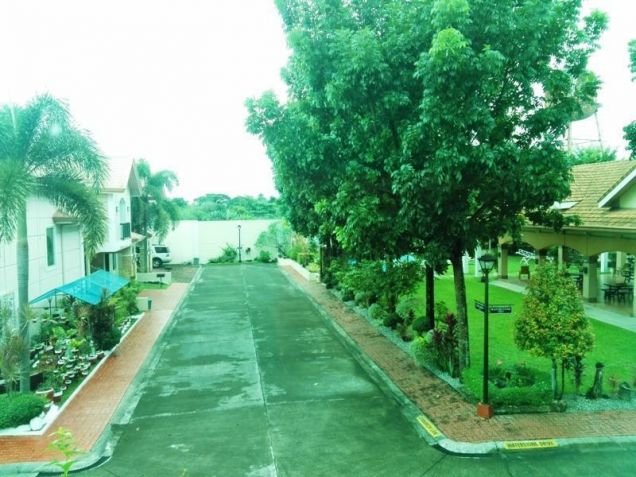 Four Bedroom House and Lot For Rent in Angeles City - 6