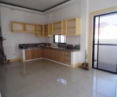 Bungalow House & Lot for RENT in Hensonville,Angeles City.. - 8