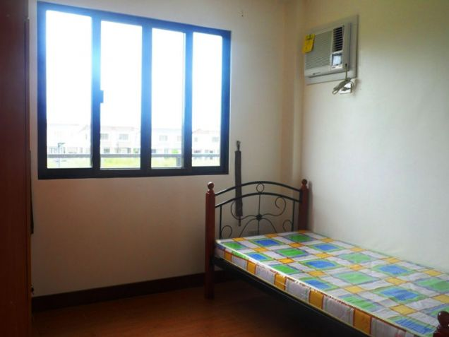 House and Lot for Rent in friendship Angeles City - 3
