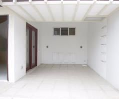 Fully Furnished Town House for rent - 42K - 4
