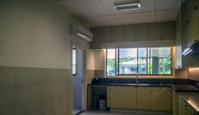 Urdaneta Village, Makati City House and Lot for Rent, 4 Bedrooms(All Direct Listings) - 1