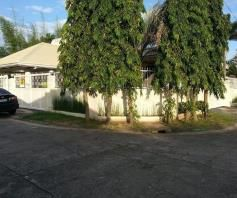 4 Bedroom Bungalow House for Rent in Angeles City - 4