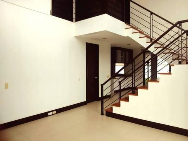 Three Bedroom House and Lot For Rent in Friendship - 2
