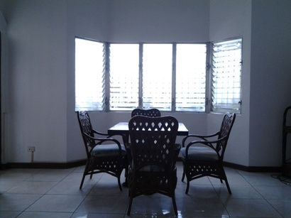 House for Rent in Banilad, Cebu City with Swimming Pool - 9