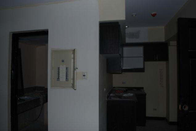 2br Resort Condo near McKinley Heights - 5
