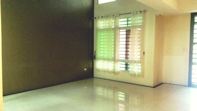 3 bedroom House with swimming pool for rent in Friendship - 75K - 9