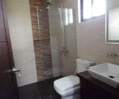 Modern 4 Bedroom Fully Furnished House for rent in Friendship - 50K - 7
