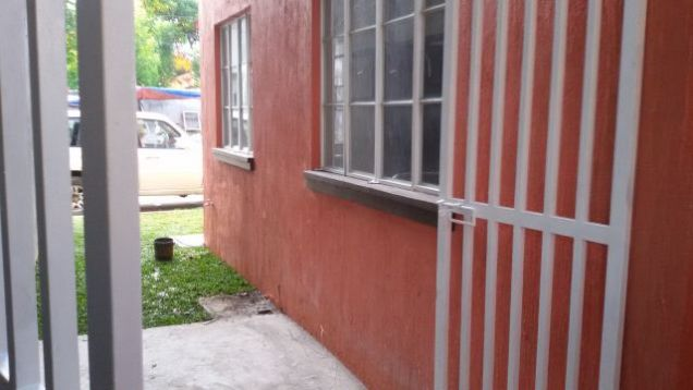 House and Lot, 3 Bedrooms for Rent in Kauswagan, Tuscania Subdivision, Cagayan de Oro, Cedric Pelaez Arce - 1