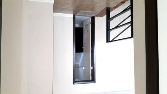 3 Bedroom Furnished Town House for rent in Friendship - 45K - 9