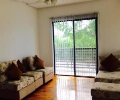 50K House and Lot for rent located in a gated subdivision in Angeles City - 6