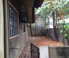 3 Bedroom Bungalow House for rent in Friendship - 25K - 8