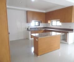 2 Storey House with 3 BR for rent in Friendship - 28K - 6