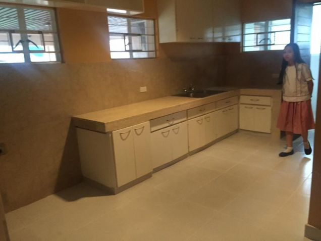 Beautiful House for Rent BF Homes Paranaque - 5