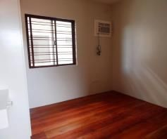 3 Bedroom Brandnew House & Lot for Rent in Balibago Angeles City… - 8