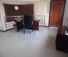 Modern House with Bathrooms in each Bedroom for rent - P65K - 8