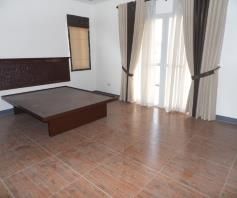 4 Bedroom Fully Furnished House near SM Clark for rent - P50K - 9