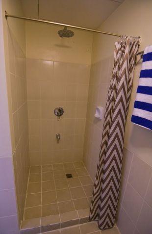 2 bedroom with 2bathroom condo in Quezon City Zinnia towers near SM North - 7