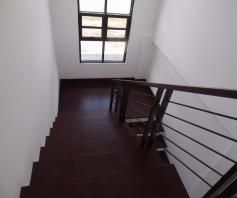 4Bedroom Modern House & Lot For Rent In Hensonville Angeles City - 4