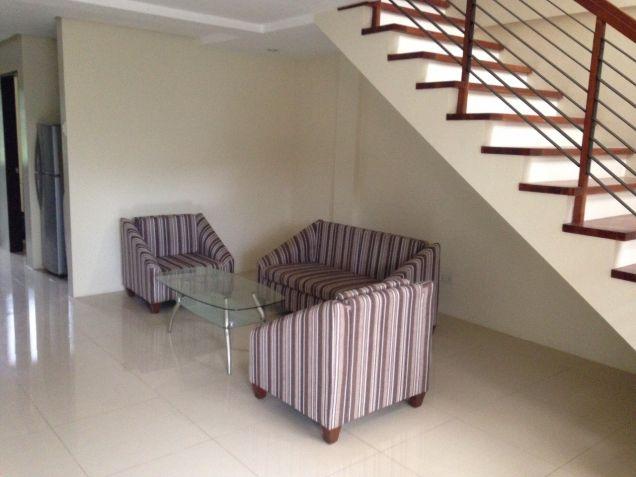 House and Lot for Rent in Metropolis Subdivision, 4 Bedrooms, Cebu, Cebu, Sandra Y. Lim - 4