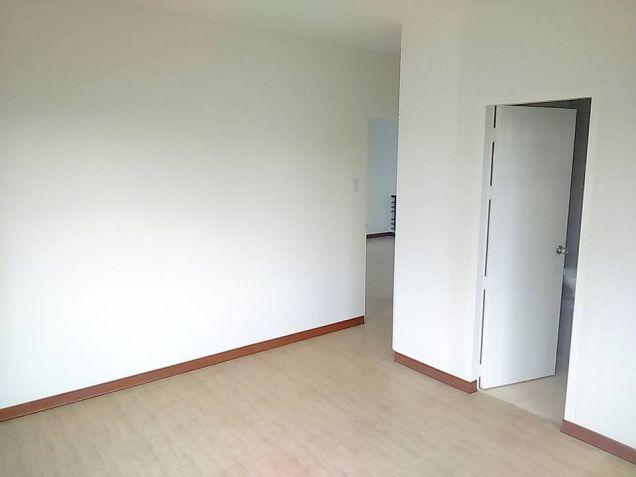 4 Bedroom Brand New Modern House for Rent in Hensonville - 2