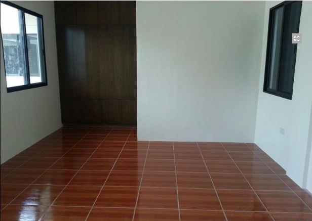 Unfurnished 8 bedroom House For Rent in Angeles City, Pampanga @150K - 4