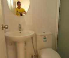 For Rent House In Angeles City Furnished - 2