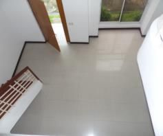 Spacious 3 Bedroom Townhouse for rent in Friendship - 30K - 6