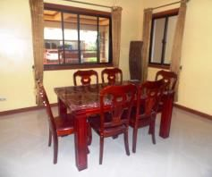 5 Bedroom Fullyfurnished House & Lot For RENT In Hensonville Angeles City - 6