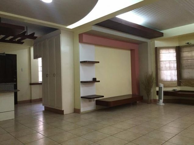 3 Bedroom House and Lot for Rent In Baliti San Fernando City - 4