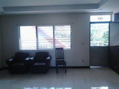 Apartment 2 Bedrooms for Rent in Basak San Nicolas, Cebu City - 1