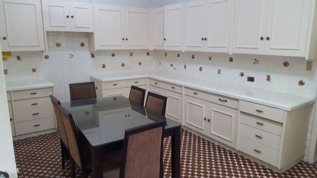 Dasmarinas Village House for Rent, REMAX Central - 6