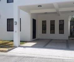 House For Rent 3 bedroom Furnished In Angeles City - 3