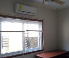 House With Quality Furnishing For Rent In Angeles City - 4
