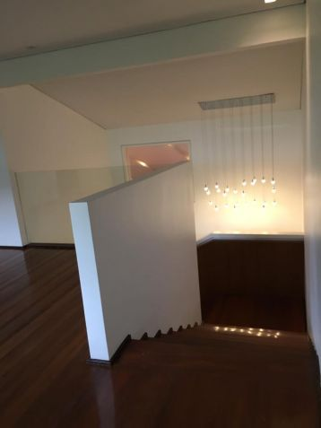 4 Bedroom Modern House for Rent in Dasmarinas Village, Makati, REMAX Central - 3