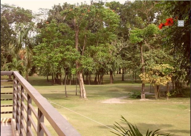 4 Bedroom fully furnished House and lot for rent near SM Clark - 3