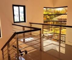 Four Bedroom House & Lot For RENT In Angeles City Near Holy Angel & AUF - 4