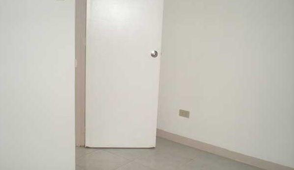 2-bedroom Townhouse for Rent in Lapu Lapu City - 6