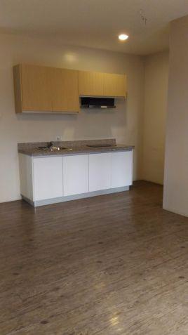 2 Bedroom Condominium along Ortigas Ext. Taytay - 6